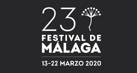 Festival de Málaga abre el concurso online para elegir el cartel de su 23 edición