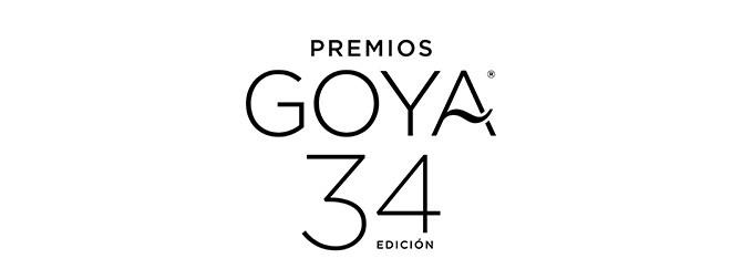 146 películas aspiran a los Premios Goya 2020