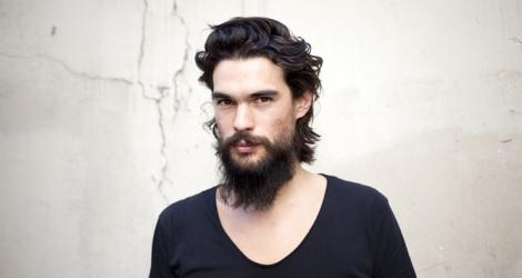 Oliver Laxe, Premio Málaga Talent – La Opinión de Málaga de la 24 edición