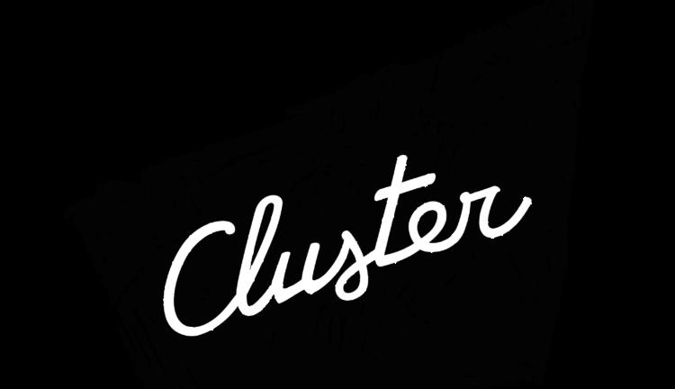 «Cluster», de La Compañía_exlímite, en Espacio exlímite del 11 al 30 de mayo