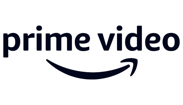 HISTORIA PARA NO DORMIR, se estrena en otoño en exclusiva en Amazon Prime Video